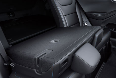 ioniq_hev_interior_rear_folding_seat_470x314