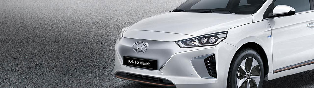 ioniq_electric_etu_1000x281