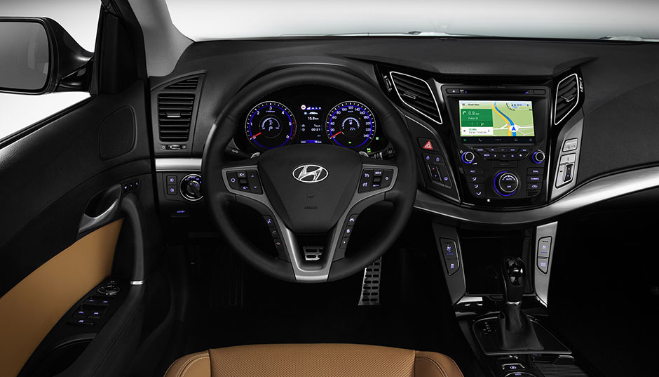 New-i40-Android-Auto_940x537