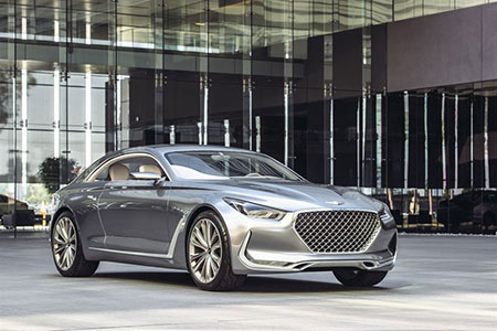 Vision_G_Coupe_Consept_frankf_2015_450x300
