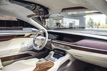 Vision_G_Coupe_consept_int_frankt_2015_450x300