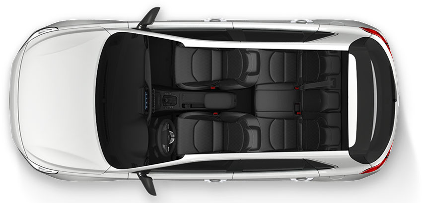 i30_5d_2017_interior_color_black_850x409