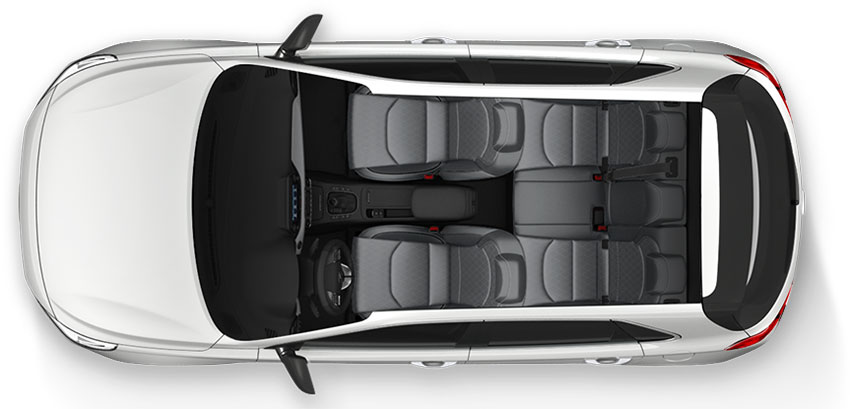 i30_5d_2017_interior_color_gray_8580x409