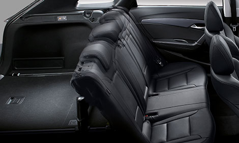 i40_wagon_Reclining-Rear-Seats_470x282