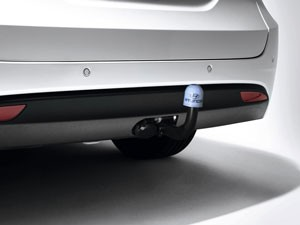 i40_wgnTowbar_horizontal_detachable_3Z281ADE00_300x225