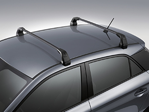 i20_Roof_rack_steel_300x225