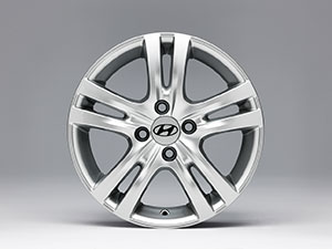 i20_alloy_wheel_15_Busan