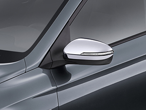 i20_door_mirror_caps_300x225