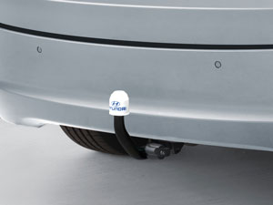 i30_wagon_A6281ADE11_towbar_horizontal_detachable_300x225